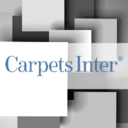 3D Virtual Simulator By Carpets Inter