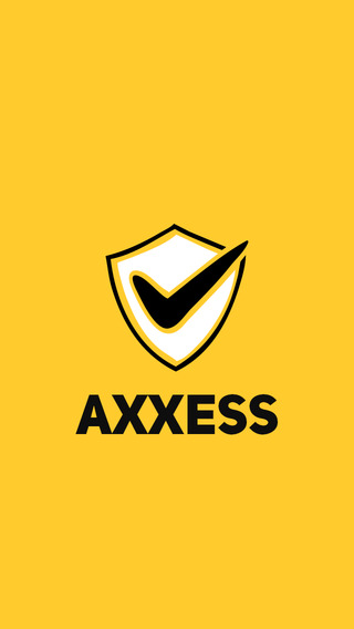 AxxessSecurity
