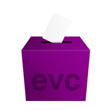 EVC LOGO-APP點子
