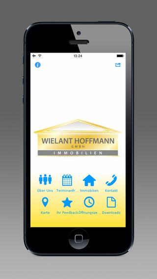 Wielant Hoffmann GmbH