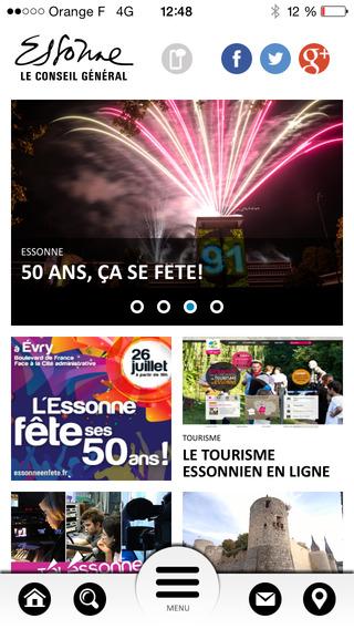 Essonne