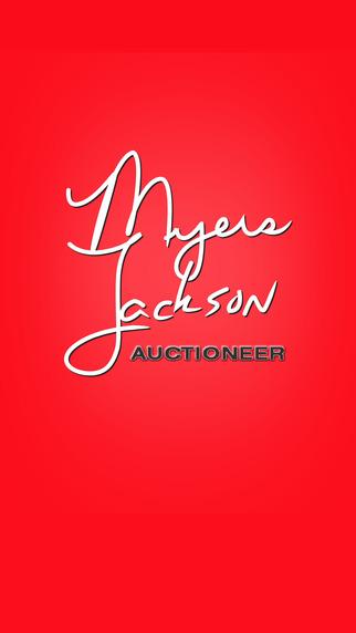Myers Jackson Auctions
