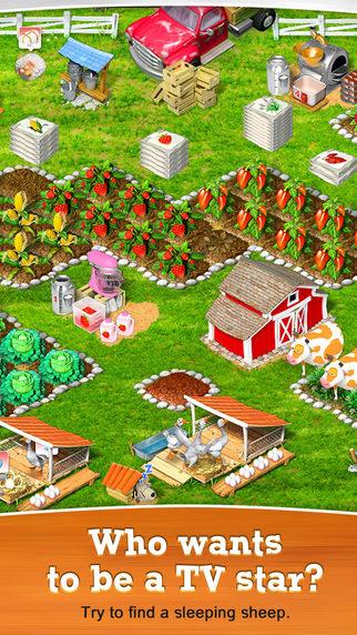 Hobby Farm Show