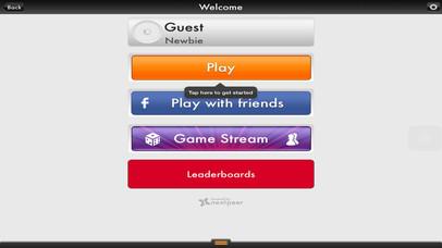 Screenshot 4 УдивительныйБольшойклассическийВегас Rush длябинго Heaven игрыбесплатно