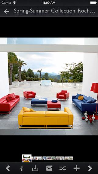 Interior Design Master