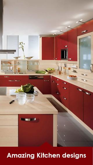 kitchen design ideas modern interior design ideas to remodel and