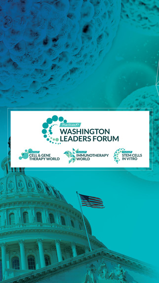 Washington Leaders Forum
