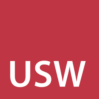 UniBox USW 教育 App LOGO-APP試玩