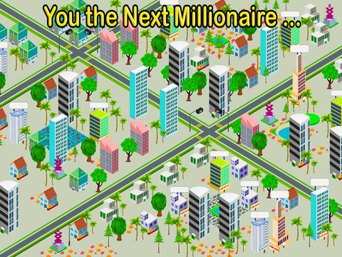 Metropolis Real Estatescreeshot 2