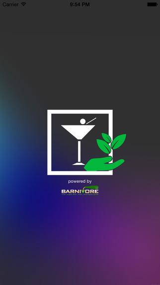 Drink Green - Vegan Alcohol Directory