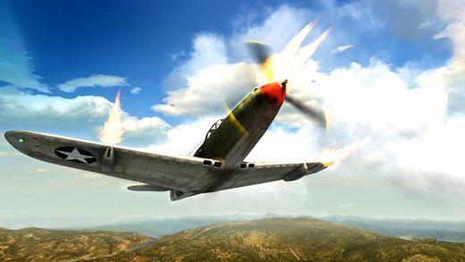 Grumman F4F: Wings of Prey