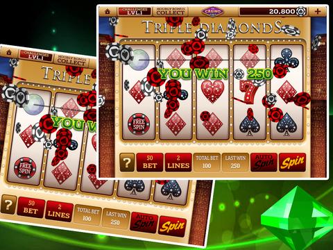 Casino tycoon trainer