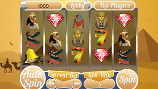 ````` AAAAA Egypt Casino - Camels, Gold & Coin$!