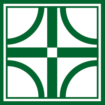 Wilshire Baptist Church LOGO-APP點子