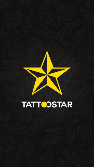 Tattoostar