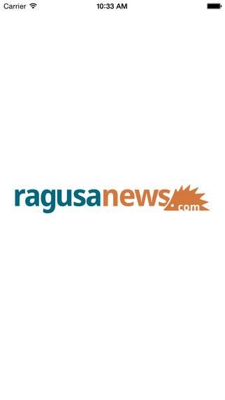 RagusaNews