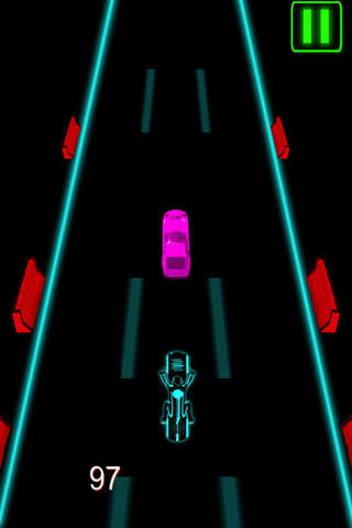 A Faster Bike screenshot 3