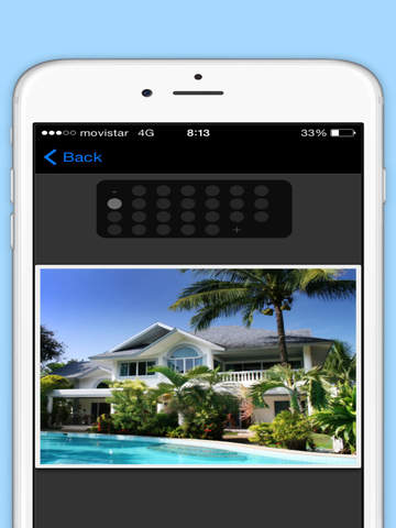 Build Your Dream House Free App