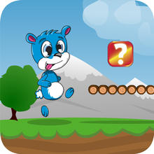 Fun Run - Multiplayer Race - iOS Store App Ranking and App Store Stats