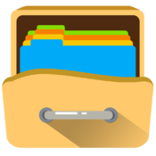 Total Manager – Files Archiver, Photo and Video Viewer [Mac]