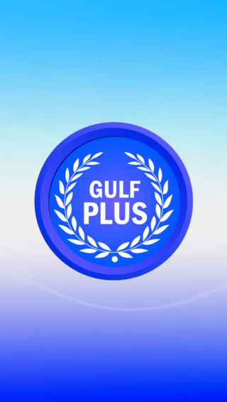 Gulf Plus
