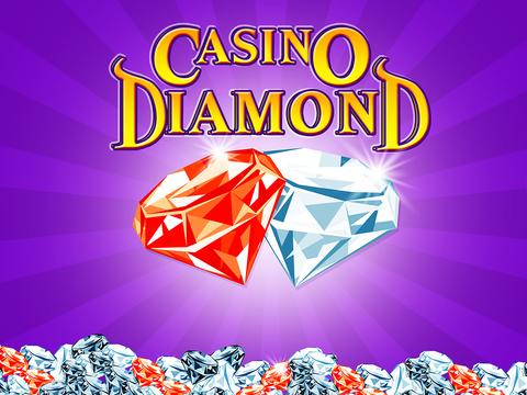 kazino-almaz