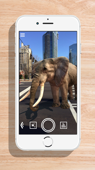 ZooKazam Screenshots