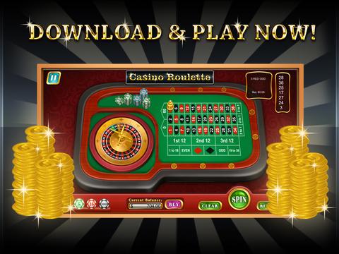 sands online casino  app