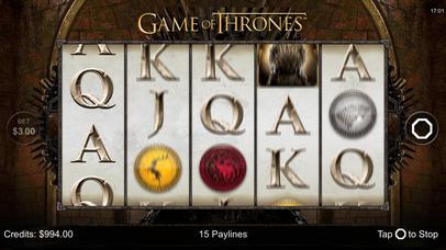 Screenshot 3 Dash Casino — Your Favourite Online Slots, Roulette & Blackjack