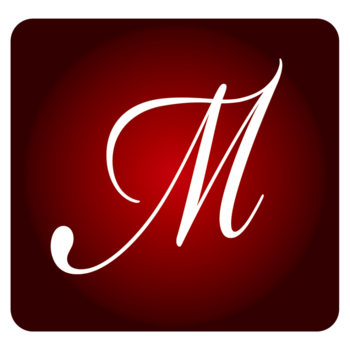 MONCHERINAIL ジェルネイル セルフネイル最大級! 生活 App LOGO-硬是要APP