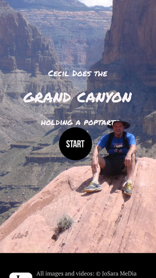 Grand Canyon - Rafting and Hiking the Colorado River from Lee's Ferry to Whitmore Wash