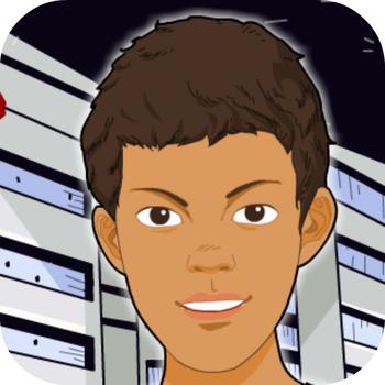 Operate Now: Leg Surgery 遊戲 App Store-愛順發玩APP