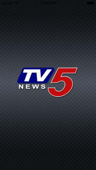 TV 5 News