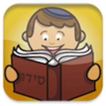 Halleli Plus- הללי 教育 App LOGO-硬是要APP
