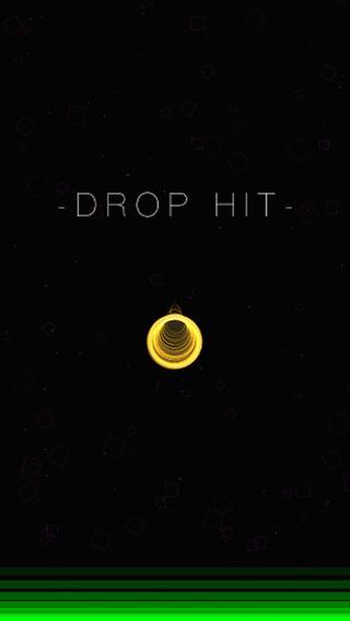 DropHit