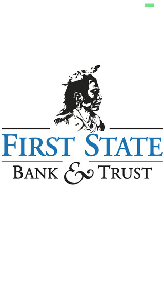 First State Bank Trust KS Mobile Banking