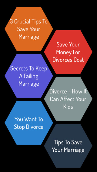 How To Save Marriage - Best Guide