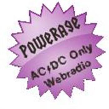 Powerage LOGO-APP點子