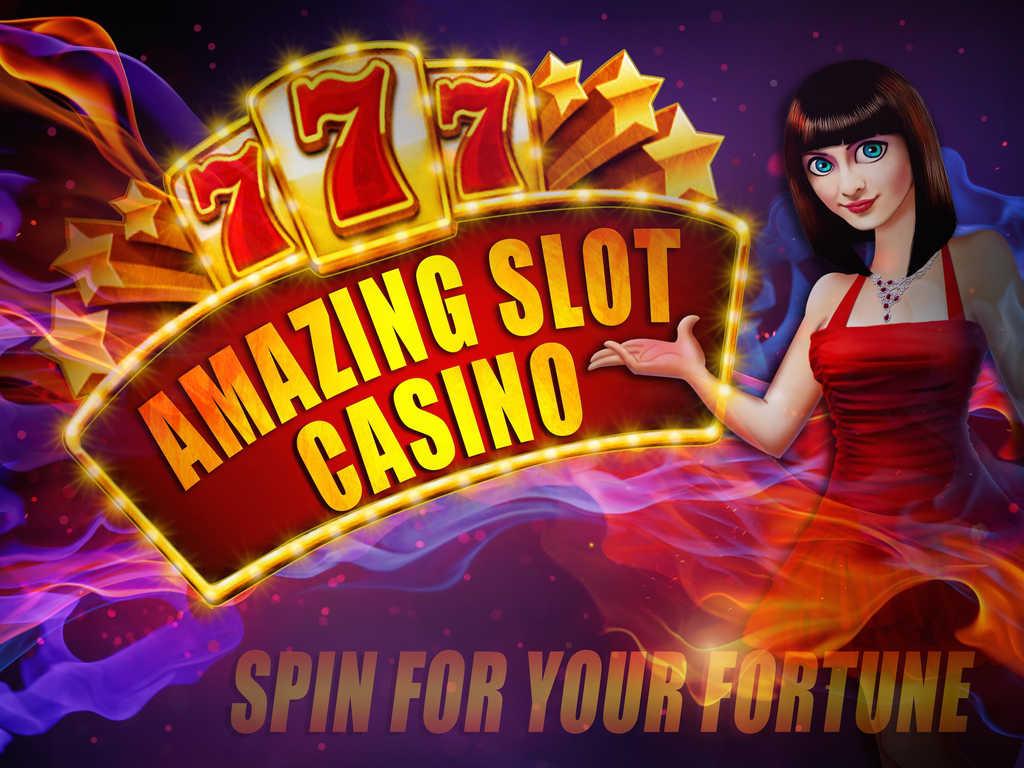 slotter casino
