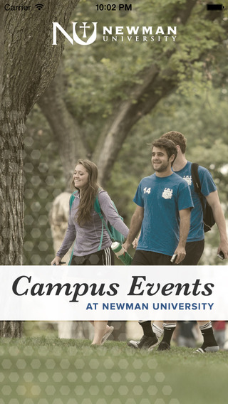 Newman University Events