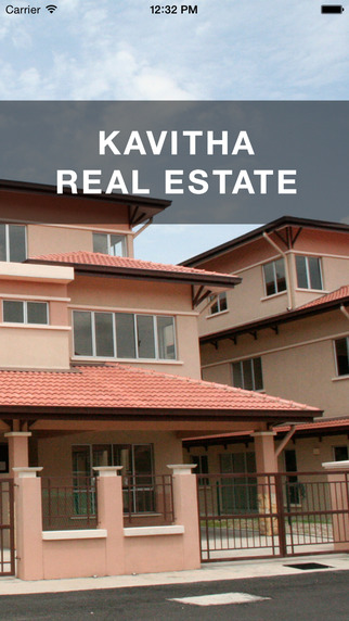 KAVITHA REAL ESTATE
