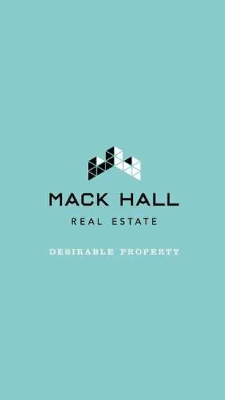 MackHall