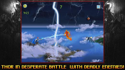 Super Action Hero Thor Loki vs Valkyrie and Viking Asgard World Thunder Hammer God Slayer Fighting W