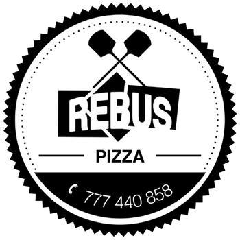 Rebus Pizza Pardubice 生活 App LOGO-硬是要APP
