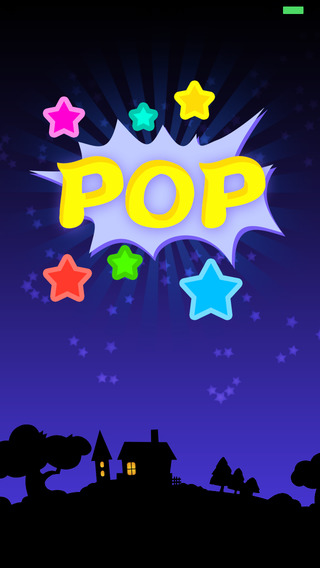 Pop Little Star HD