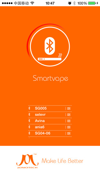 Smartvape