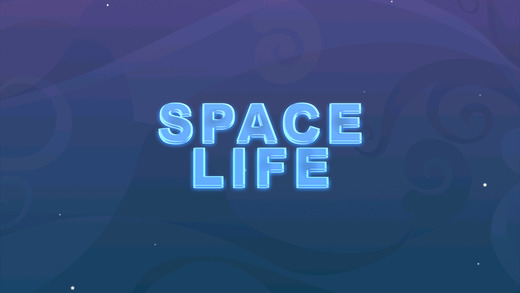 Space Life