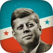 JFK Challenge