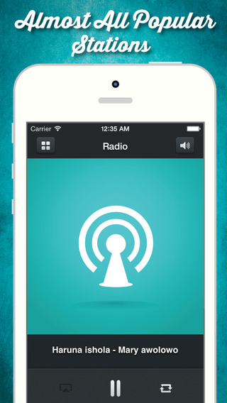 SkyFm Radio Javan - Superstation of Greatest Songs Best Simple Radio Tuner