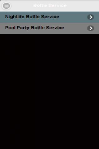 Lost Vegas Client System screenshot 2
